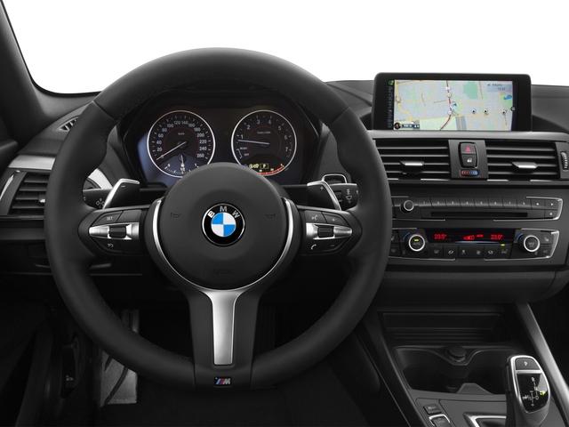 2015 BMW 2 Series 228i - 17224328 - 5