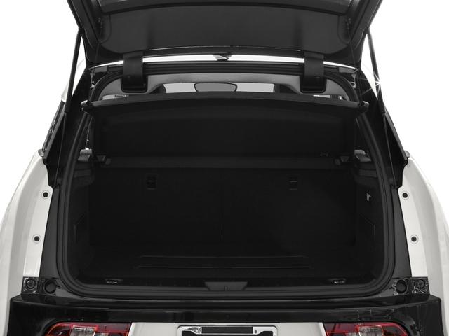 2015 BMW i3 Hatchback w/Range Extender - 17225772 - 11
