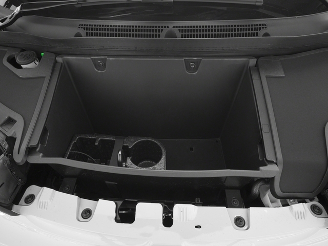 2015 BMW i3 Hatchback w/Range Extender - 17225772 - 12