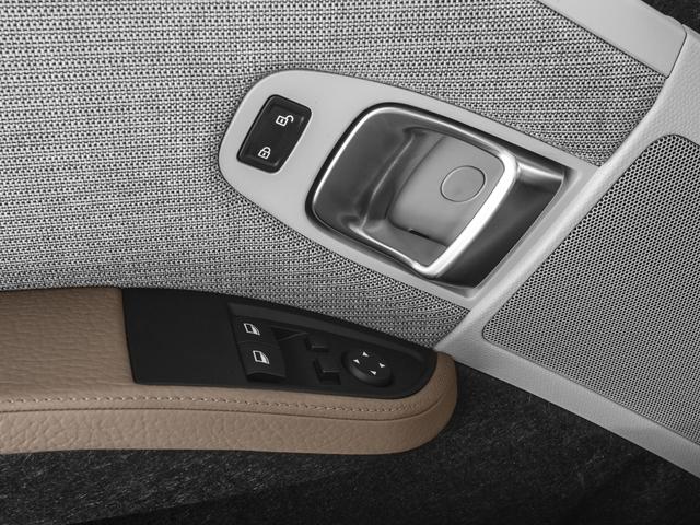 2015 BMW i3 Hatchback w/Range Extender - 17225772 - 17