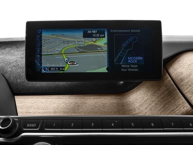2015 BMW i3 Hatchback w/Range Extender - 17225772 - 18