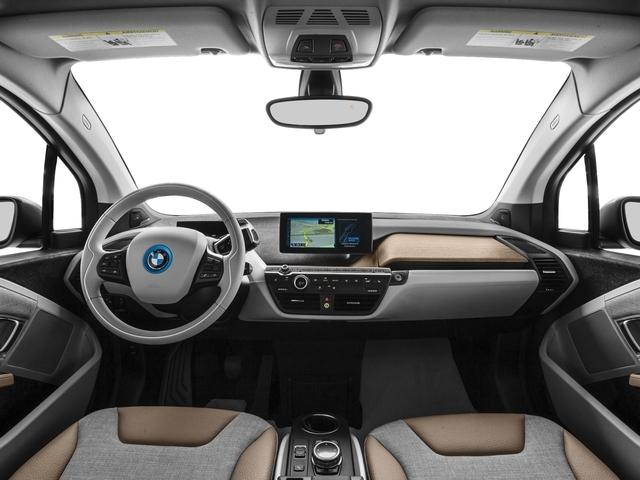 2015 BMW i3 Hatchback w/Range Extender - 17225772 - 6