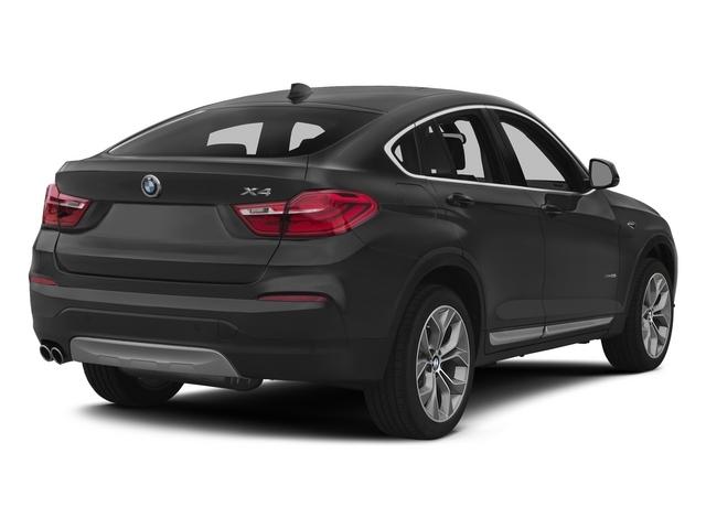 2015 BMW X4 xDrive28i - 17431893 - 2