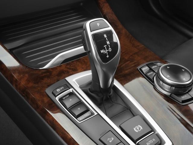 2015 BMW X4 xDrive28i - 17431893 - 9