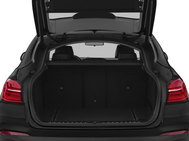 2015 BMW X4 xDrive28i - 17431893 - 11