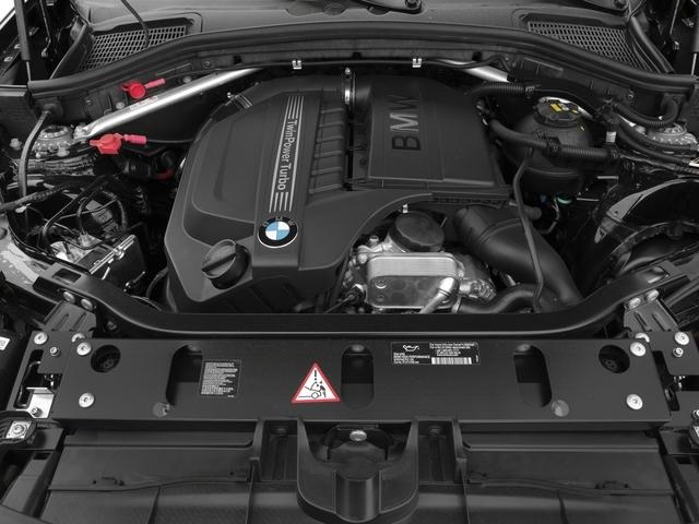 2015 BMW X4 xDrive28i - 17431893 - 12