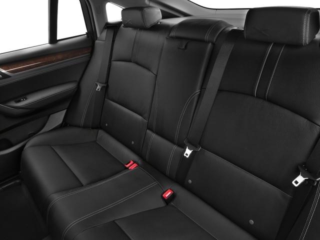 2015 BMW X4 xDrive28i - 17431893 - 13