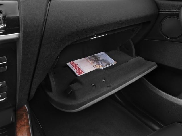 2015 BMW X4 xDrive28i - 17431893 - 14
