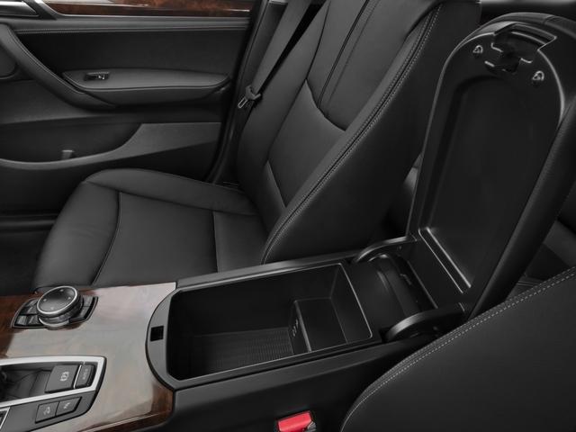 2015 BMW X4 xDrive28i - 17431893 - 15