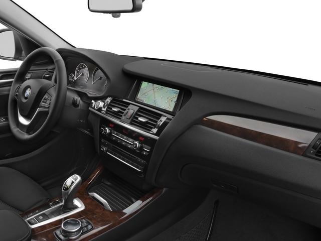 2015 BMW X4 xDrive28i - 17431893 - 16