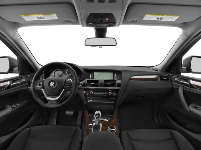 2015 BMW X4 xDrive28i - 17431893 - 6