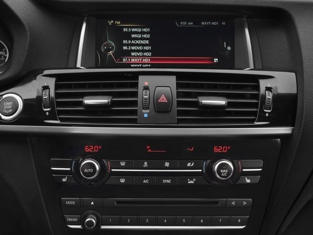 2015 BMW X4 xDrive28i - 17431893 - 8