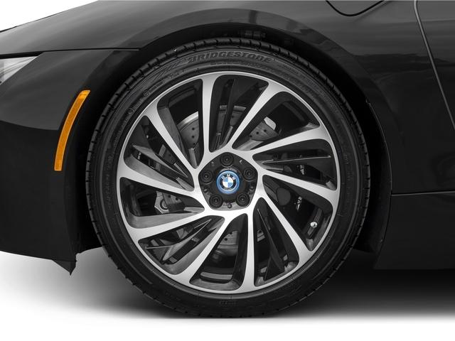 2015 BMW i8 Base - 18600825 - 10