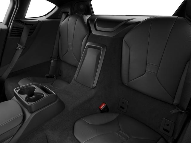 2015 BMW i8 Base - 18600825 - 12