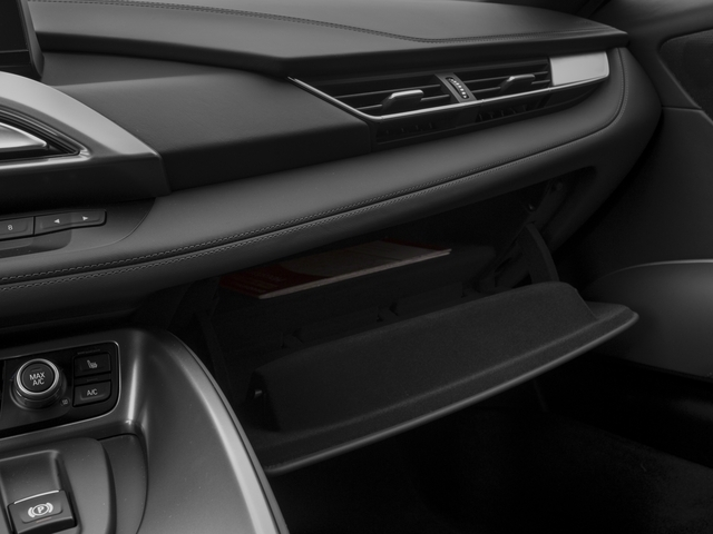 2015 BMW i8 Base - 18600825 - 13