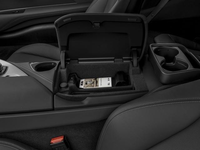 2015 BMW i8 Base - 18600825 - 14