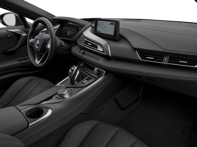 2015 BMW i8 Base - 18600825 - 15