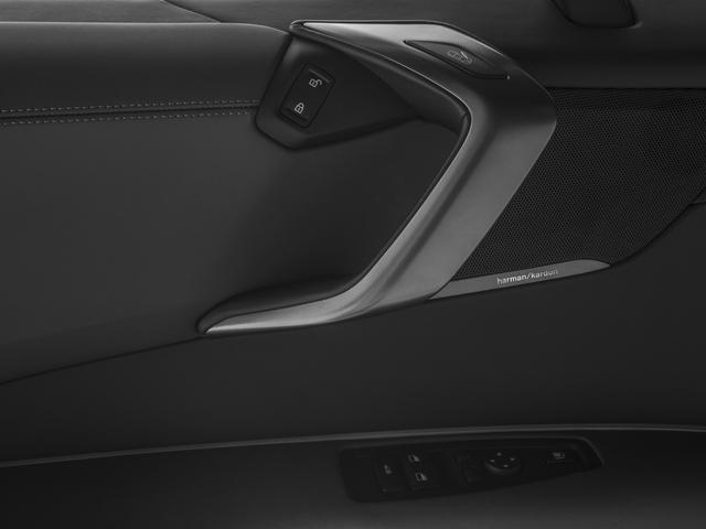2015 BMW i8 Base - 18600825 - 16