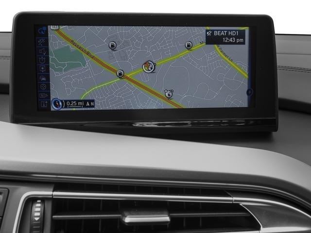 2015 BMW i8 Base - 18600825 - 17