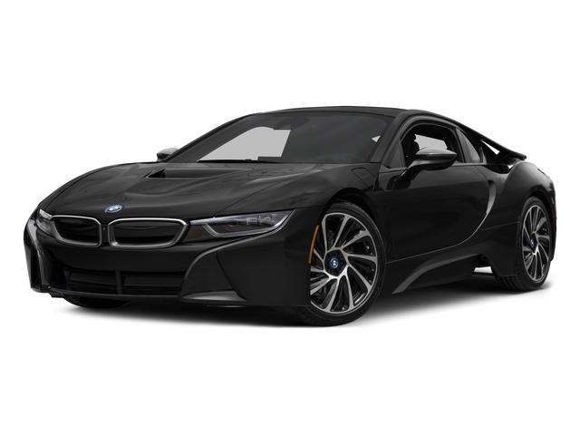 2015 BMW i8 Base - 18600825 - 1