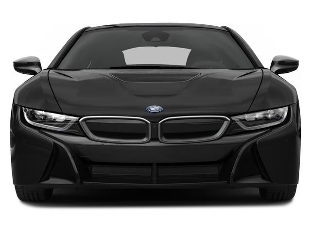 2015 BMW i8 Base - 18600825 - 3