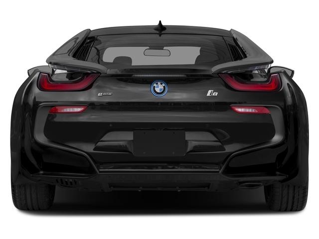 2015 BMW i8 Base - 18600825 - 4