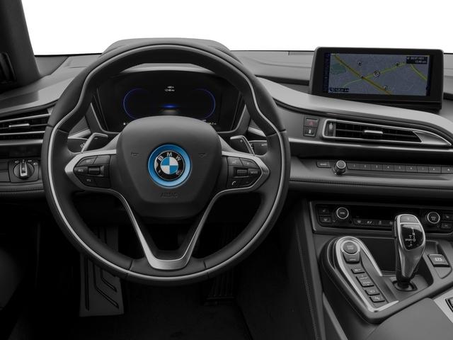 2015 BMW i8 Base - 18600825 - 5
