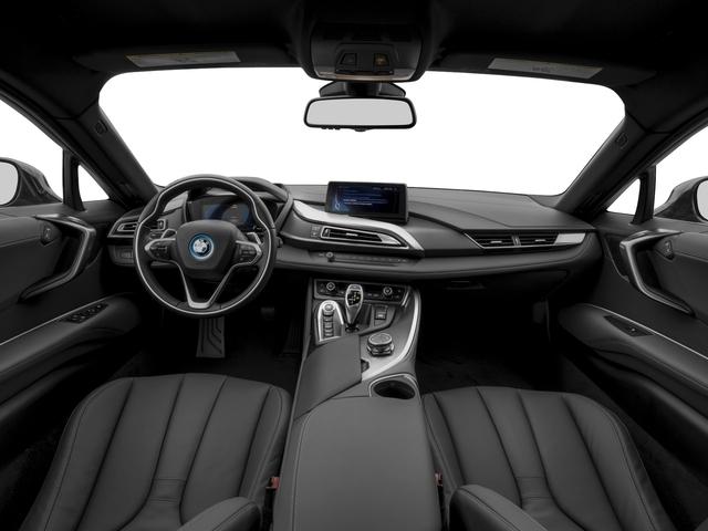 2015 BMW i8 Base - 18600825 - 6
