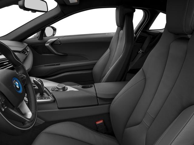 2015 BMW i8 Base - 18600825 - 7