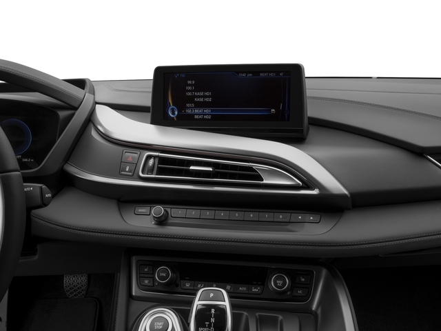 2015 BMW i8 Base - 18600825 - 8