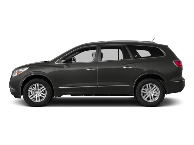2015 Buick Enclave AWD 4dr Leather - 17215657 - 0