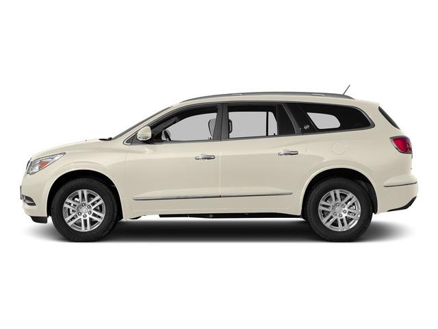 2015 Buick Enclave AWD 4dr Premium - 17388469 - 0