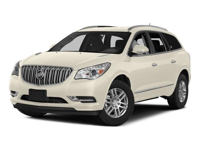 2015 Buick Enclave AWD 4dr Premium - 17388469 - 1