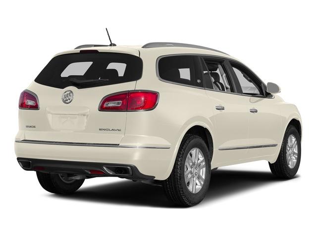 2015 Buick Enclave AWD 4dr Premium - 17388469 - 2