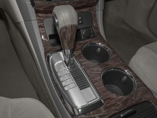 2015 Buick Enclave AWD 4dr Premium - 17388469 - 9