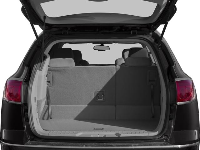 2015 Buick Enclave AWD 4dr Premium - 17388469 - 11
