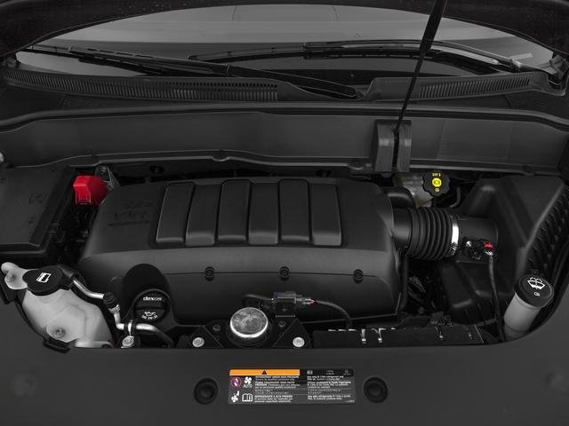 2015 Buick Enclave AWD 4dr Premium - 17388469 - 12