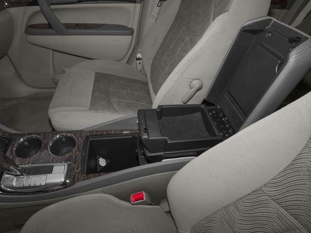 2015 Buick Enclave AWD 4dr Premium - 17388469 - 15