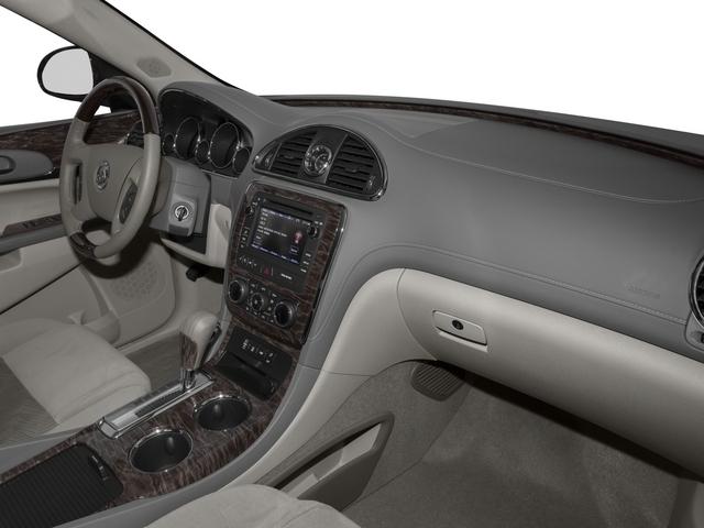 2015 Buick Enclave AWD 4dr Premium - 17388469 - 16