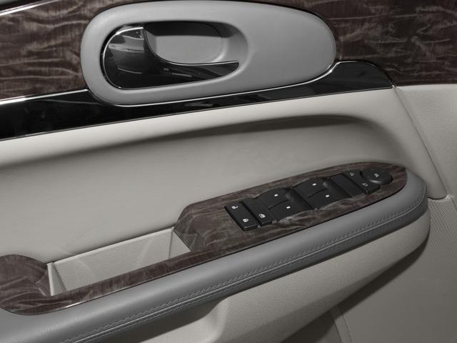 2015 Buick Enclave AWD 4dr Premium - 17388469 - 17