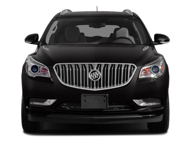 2015 Buick Enclave AWD 4dr Premium - 17388469 - 3