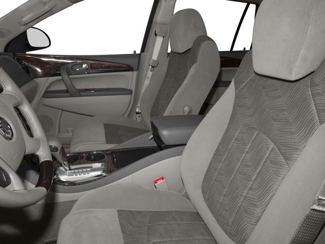 2015 Buick Enclave AWD 4dr Premium - 17388469 - 7
