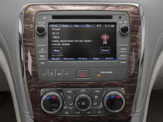 2015 Buick Enclave AWD 4dr Premium - 17388469 - 8