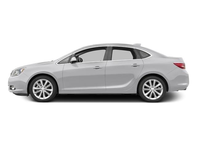 2015 Buick Verano 4dr Sedan Premium Turbo Group - 17673657 - 0