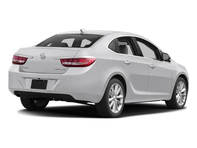 2015 Buick Verano 4dr Sedan Premium Turbo Group - 17673657 - 2