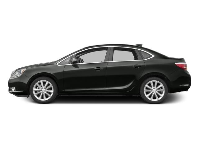 2015 Buick Verano 4dr Sedan - 17169668 - 0