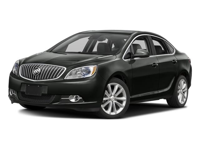 2015 Buick Verano 4dr Sedan - 17169668 - 1