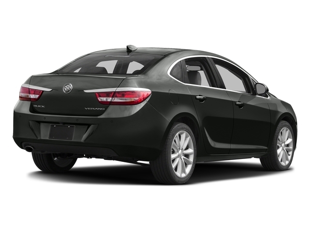 2015 Buick Verano 4dr Sedan - 17169668 - 2