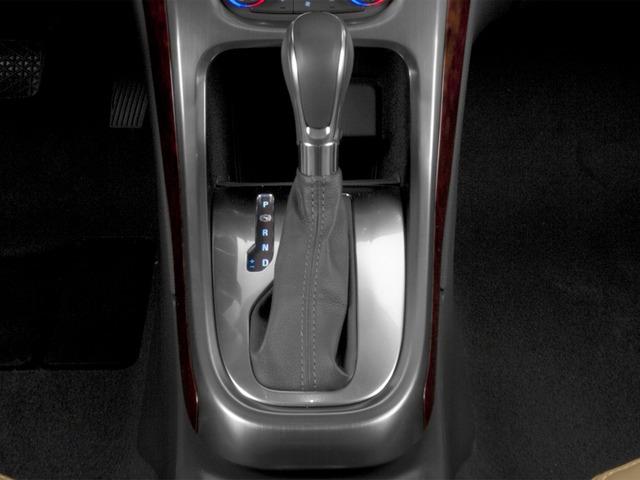 2015 Buick Verano 4dr Sedan - 17169668 - 9