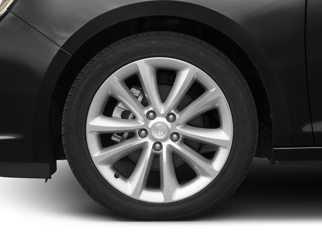 2015 Buick Verano 4dr Sedan Premium Turbo Group - 17673657 - 10